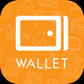 QGS Wallet