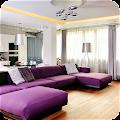 Apartment Decorating Ideas download