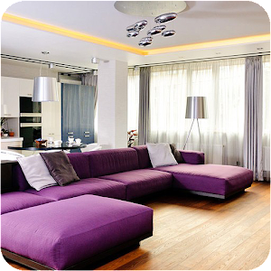 Apartment Decorating Ideas - Android Apps on Google Play