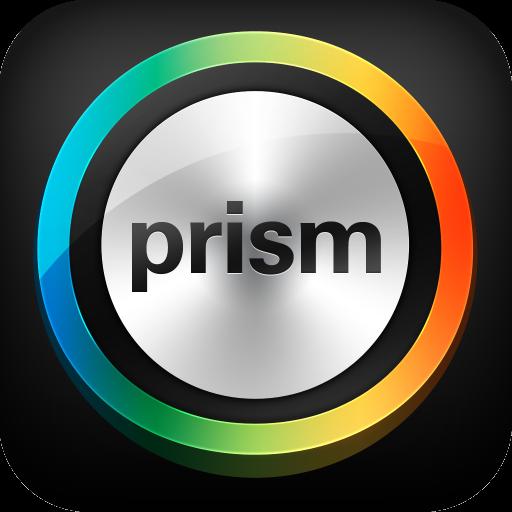 Prism TV