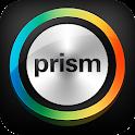 Prism TV icon
