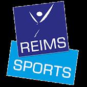 Reims Sports