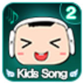 KidsSong2
