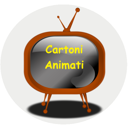 Cartoni animati tv android gratis in streaming app tablet