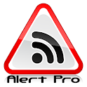 Speed Trap Alert Pro Premium icon