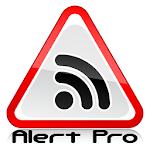 Speed Trap Alert Pro Premium v2.49 build 106