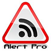Speed Trap Alert Pro Premium