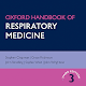 Oxford Handbook of Respira Med v2.3.1