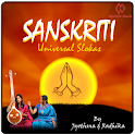 Sanskriti icon