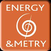 Energ&metrY