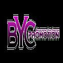 BYC Promo logo