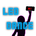 LED Dance! icon