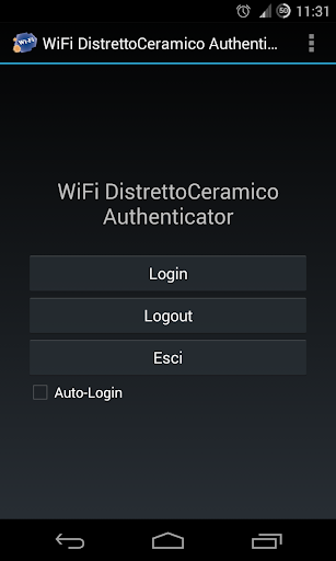 ipad - Wifi Direct Support on iOS Devices - Ask Different