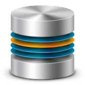 Advanced Storage Manager