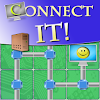 Connect it! APK