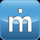 iNavidad icon