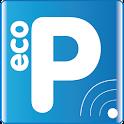 Eco Parking icon
