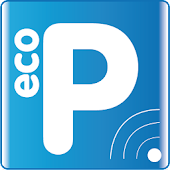 Eco Parking