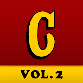 Best of Cracked Vol. 2