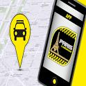 Radio Taxi Paris icon