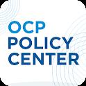 OCPPC icon
