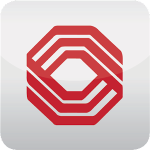 Bank Of Oklahoma Mobile Android Apps On Google Play