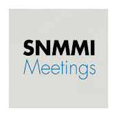 SNMMI Events