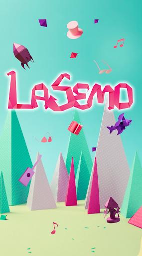 LaSemo