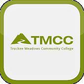 myTMCC
