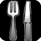 俺のランチ - レストラン検索 icon