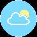 Pastelus - Pastel Widgets icon
