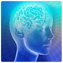 Alura : Cognitive Therapy Full icon