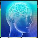 Alura : Cognitive Therapy Full icon
