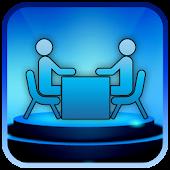 Job Control Language (JCL) Q&A