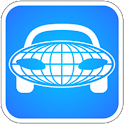 Мир водителей icon