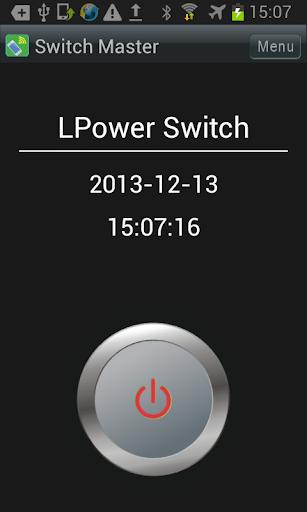 【免費生活App】BT SmartSystem User Version-APP點子