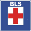 BLS – Basic Life Support icon
