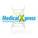 Medical Xpress (free) icon