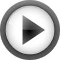 vmplayer logo
