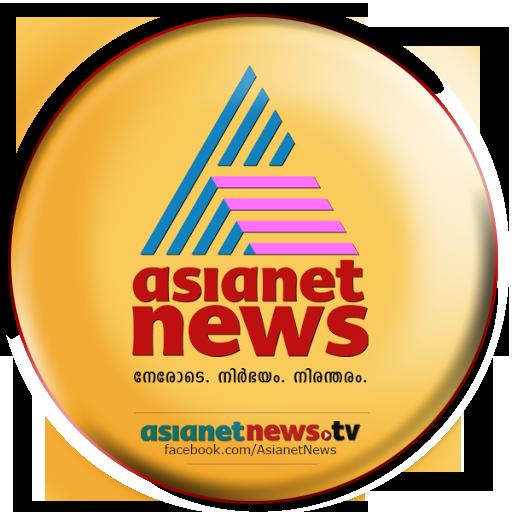 App Insights: Asianet News Live Tv | Apptopia