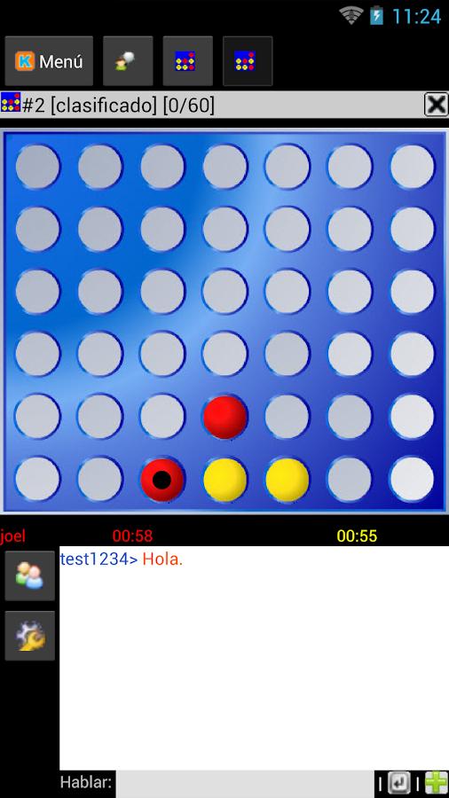 jugar juegos de mente gratis en español
