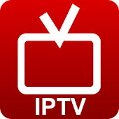 IPTV Player (TV online)