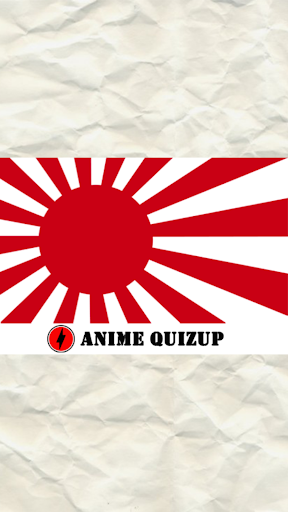 Anime QuizUp