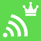 Wifi Scheduler (RANKING)