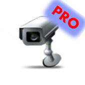 Speed camera radar (PRO)
