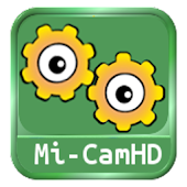Mi-CamHD