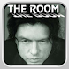 The Room Soundboard