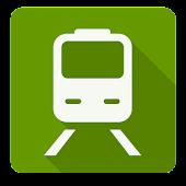 Orario Treni Widget