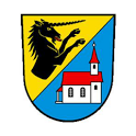 Ebnat-Kappel icon