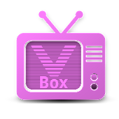 VBox LiveTV for Set-Top-Box